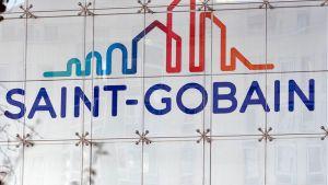 Saint-Gobain cède la branche chinoise de Pont-à-Mousson - Maisons d'en France 01